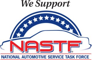NASTF_we_support_400x263